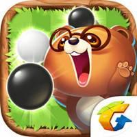 欢乐五子棋iOS版