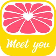 美柚app最新版本