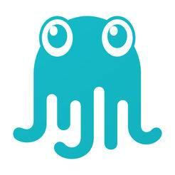 章鱼输入法最新版