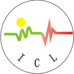 地震预警ios版