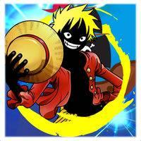 火柴英雄:草帽路飞