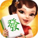 上海麻将app