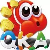 qka棋牌游戏