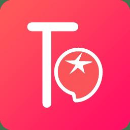 番茄社区福利app