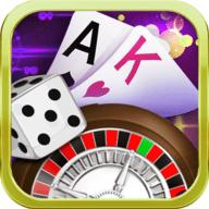 火焰棋牌app