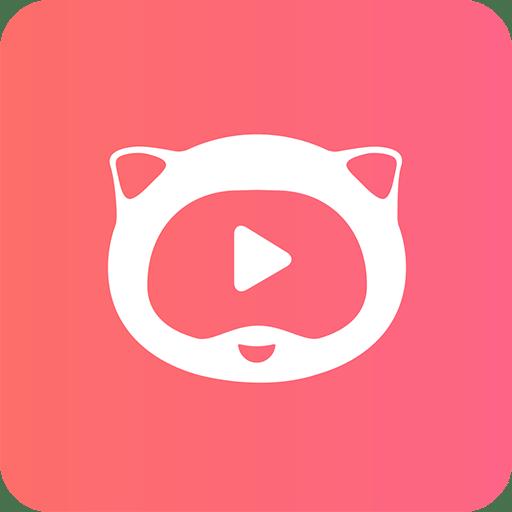 黄瓜视频旧版