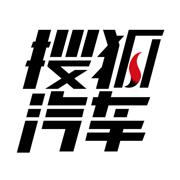 搜狐汽车网手机版
