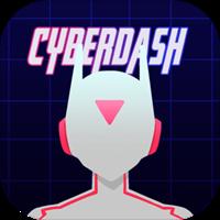 CyberDash测试版