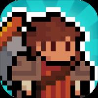 马赛克英雄iOS版