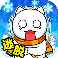 白猫与冰之城测试版