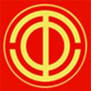 北京工会12351手机app