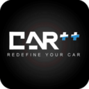 CAR++最新版