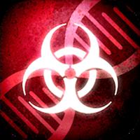 瘟疫公司iOS版