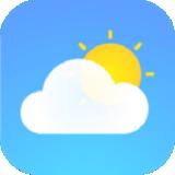 如意天气iOS版