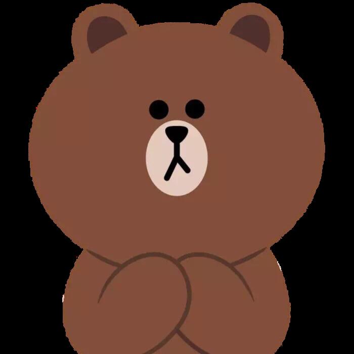 熊大影音电视版
