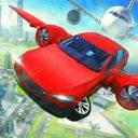 飞行汽车驾驶2020中文版