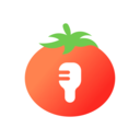 番茄语音2020最新版