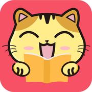 猫猫漫画免费版