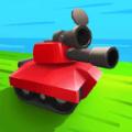坦克追逐中文版