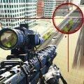 狙击手3D大战Sniper Shooter