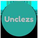 Uncle小说免费版