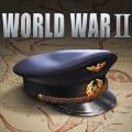 二战名将世界战争最新版