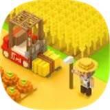 像素农场岛中文版