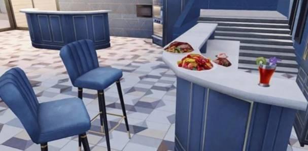 明日之后厨房家具获取方法