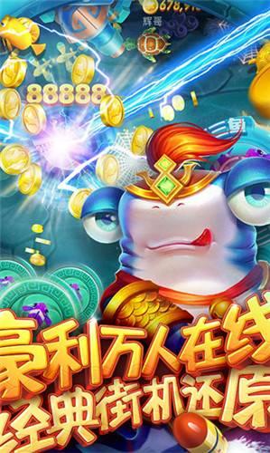 豪利棋牌app下载_豪利棋牌安卓最新版下载-瓦片游戏